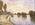The Seine at Suresnes
