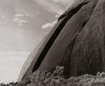 The Digging Stick Uluru